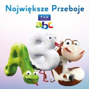 Image for 'Największe Przeboje TVP ABC'
