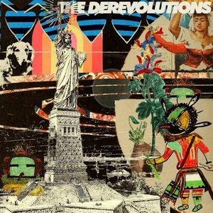 Bild für 'Band from America'