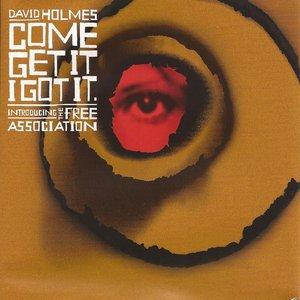 Bild für 'Come Get It I Got It'