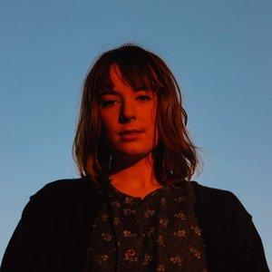 Image for 'Jordana'