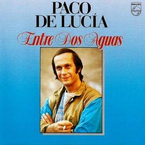 Изображение для 'Entre Dos Aguas'
