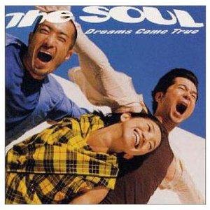 'The Soul'の画像