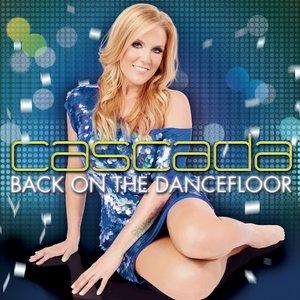 Image for 'Back on the Dancefloor'
