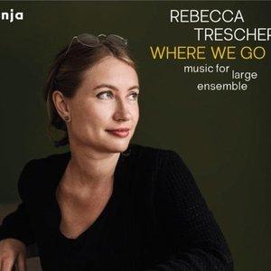Bild für 'Where We Go'