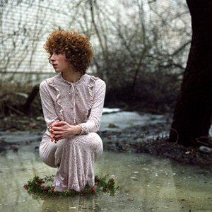 Image for 'Alina Orlova'