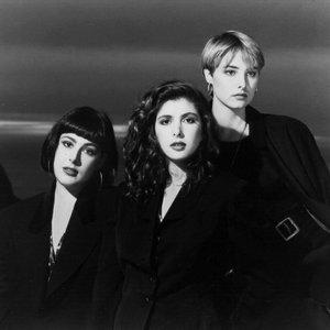 Image for 'Wilson Phillips'