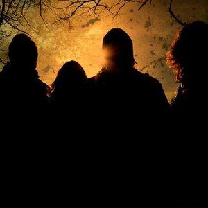 Bild für 'The Graviators'