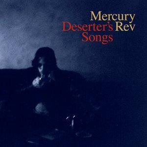 Bild för 'Deserter's Songs'