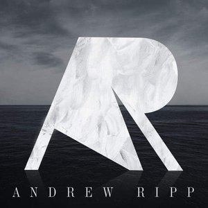 Image for 'Andrew Ripp'