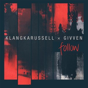 Image for 'Follow'