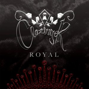 Image for 'Royal'