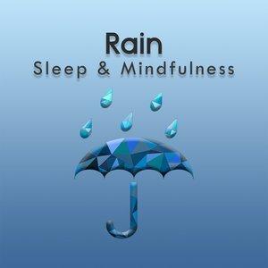 Image for 'Sleepy Times'