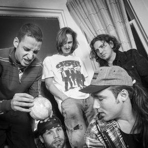 Image for 'Pearl Jam'