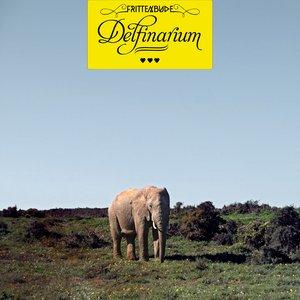 Image for 'Delfinarium'