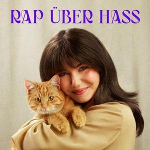 Bild für 'Rap über Hass'