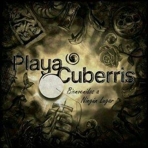 Imagen de 'Playa Cuberris'