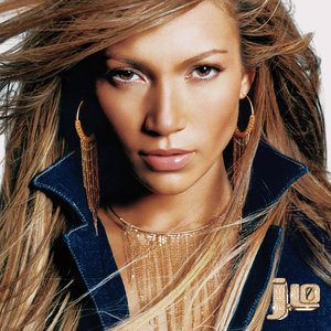 Image for 'J.Lo'