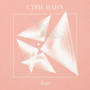 Image for 'Begin'