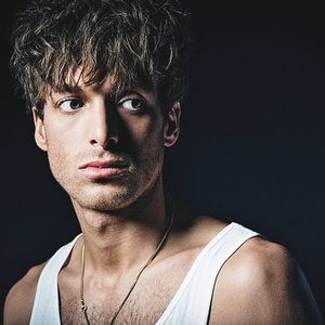 Image for 'Paolo Nutini'