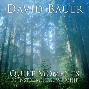 Image for 'Quiet Moments Of Instrumental Worship'