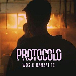 Imagen de 'Protocolo'