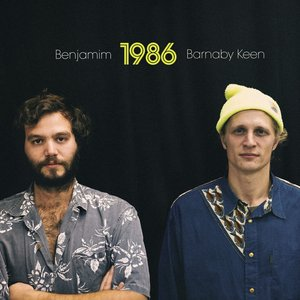 Image for '1986'