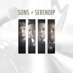 Immagine per 'Sons of Serendip'