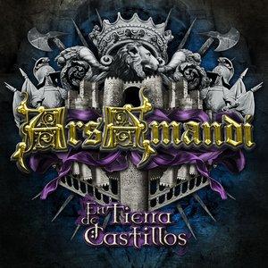 Изображение для 'En Tierra de Castillos'