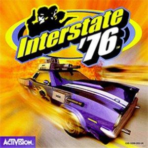 Image for 'Interstate '76 Soundtrack'