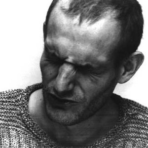 Image for 'Wolfgang Mitterer'