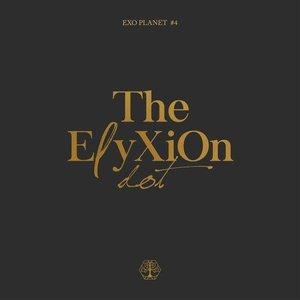 Zdjęcia dla 'EXO PLANET #4 –The EℓyXiOn [dot]–'