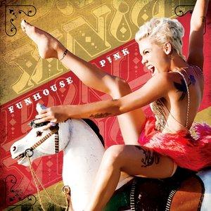 Zdjęcia dla 'Funhouse (Deluxe Version)'