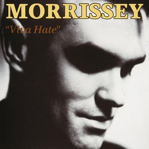 Image for 'Viva Hate (2011 Remaster)'