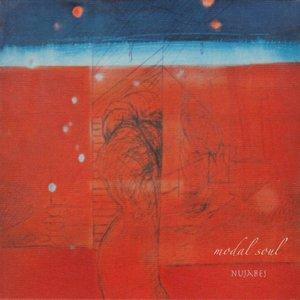 Image for 'Modal Soul'