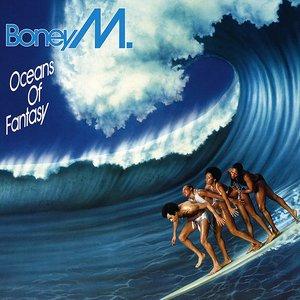 Изображение для 'Oceans of Fantasy'