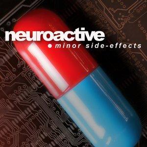 Изображение для 'Minor Side-Effects'