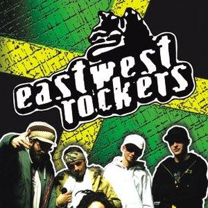 Zdjęcia dla 'East West Rockers'
