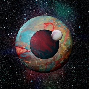 Zdjęcia dla 'Orbit'