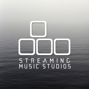 Image for 'Streaming Music Studios'