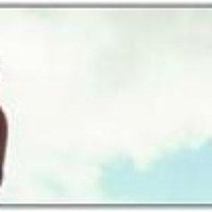 Bild für 'Wizzla'