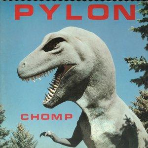 Image for 'Chomp (Remastered)'