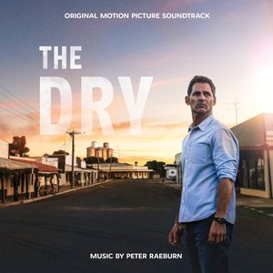 Image for 'The Dry (Original Motion Picture Soundtrack)'
