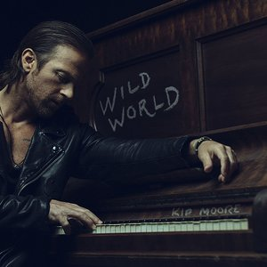 Image for 'Wild World'