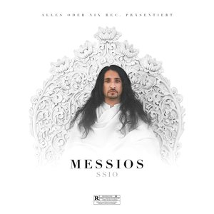 Image for 'Messios'