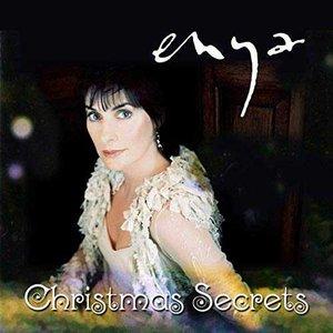 Image for 'Christmas Secrets'