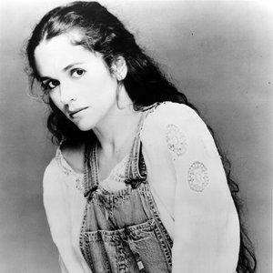 Image for 'Nicolette Larson'