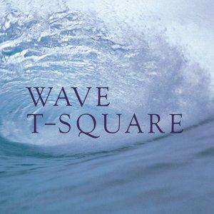 Изображение для 'WAVE'