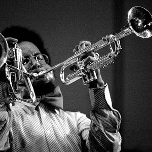 Image for 'Lester Bowie'