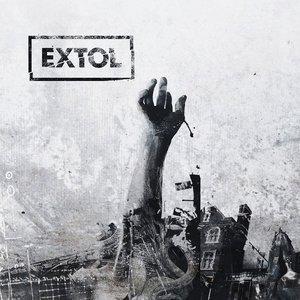 Image for 'Extol'