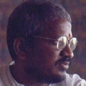 Image for 'Ilaiyaraaja'